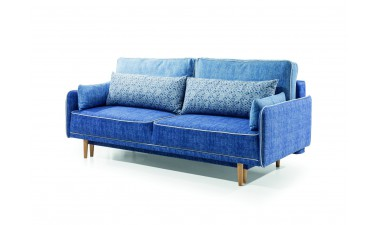 sofas-and-sofa-beds - SINIO - 3