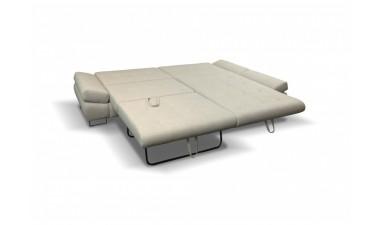 corner-sofa-beds - GREEN - 2