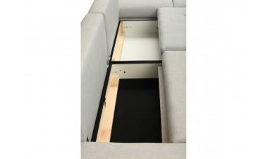 corner-sofa-beds - GREEN - 5