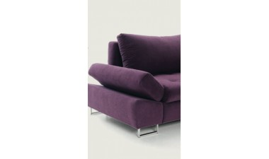 corner-sofa-beds - GREEN - 6