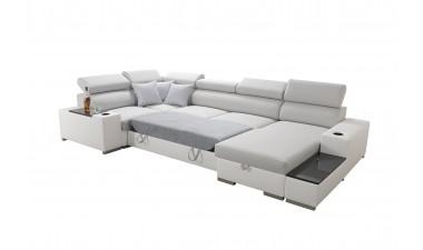 corner-sofa-beds - PERSEO IV MINI - 4