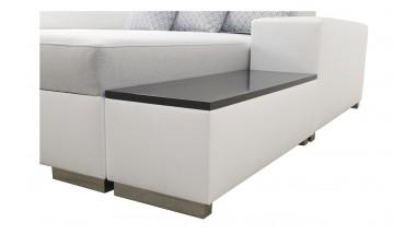corner-sofa-beds - PERSEO IV MINI - 5