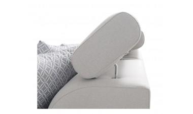 corner-sofa-beds - PERSEO IV MINI - 8