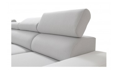 corner-sofa-beds - PERSEO IV MINI - 9