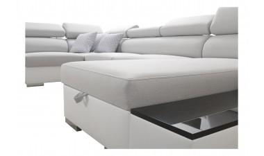 corner-sofa-beds - PERSEO IV MINI - 11