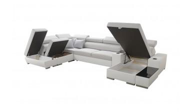 corner-sofa-beds - PERSEO V - 2