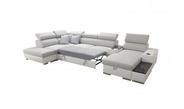 corner-sofa-beds - PERSEO V - 3