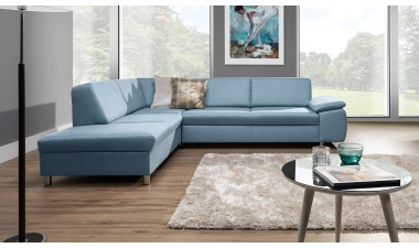 corner-sofa-beds - Sawana - 1