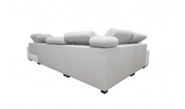 corner-sofa-beds - PERSEO V - 5