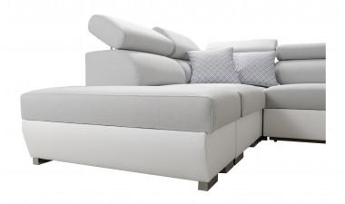corner-sofa-beds - PERSEO V - 8