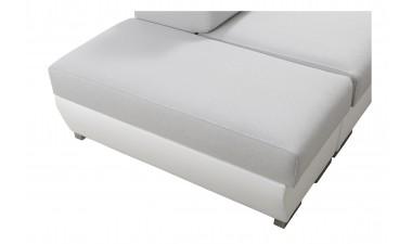 corner-sofa-beds - PERSEO V - 9