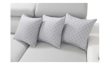 corner-sofa-beds - PERSEO V - 10