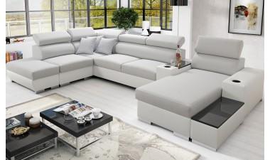 corner-sofa-beds - PERSEO V - 11