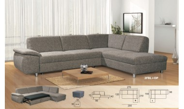 corner sofa bed. Sawana Corner Sofa Bed