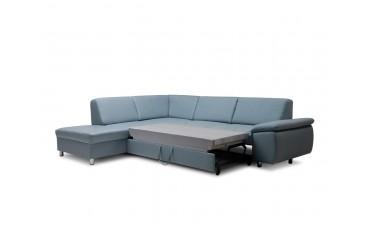 corner-sofa-beds - Sawana - 4