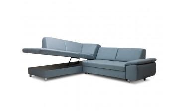 corner-sofa-beds - Sawana - 5