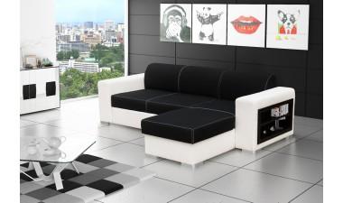 corner-sofa-beds - Salwador 3