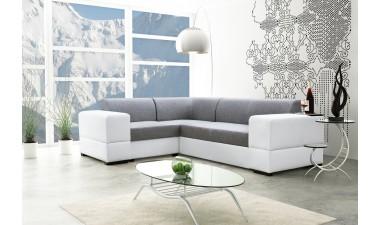 corner-sofa-beds - Salwador 4