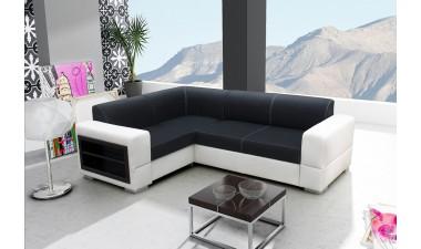 corner-sofa-beds - Salwador 5