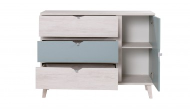 wall-units - MAROKO I - 3