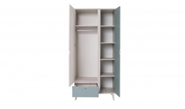 wall-units - MAROKO I - 8