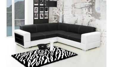 corner-sofa-beds - Salwador 6