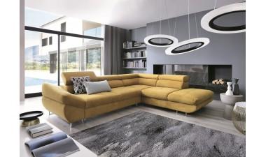 corner-sofa-beds - Klaudio - 5