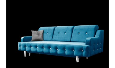 furniture-shop - CHICAGO - 3