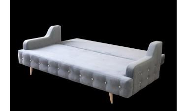 furniture-shop - CHICAGO - 4
