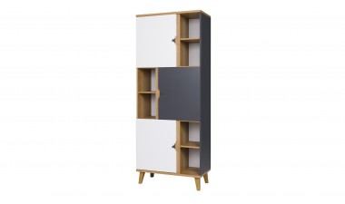 wall-units - MAROKO III - 5