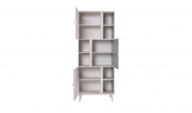 wall-units - MAROKO III - 6