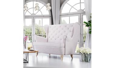 pufy-i-fotele - LEON II