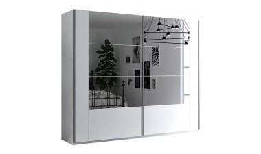 wardrobes - SANTANA 250 - 2