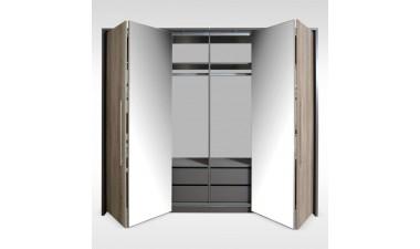 wardrobes - BEMA 255 - 3