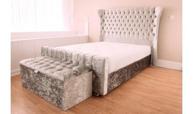 furniture-shop - CANDEL - 1
