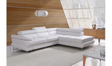 corner-sofa-beds - Marco