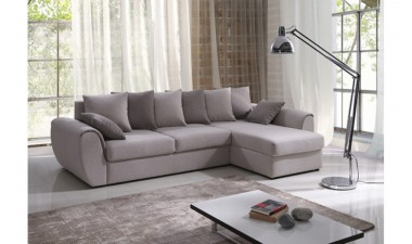 corner-sofa-beds - Laura