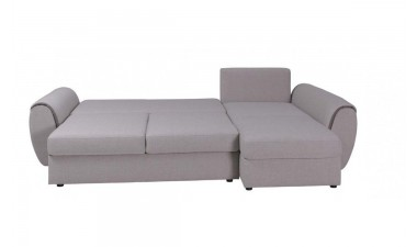 corner-sofa-beds - Laura - 2