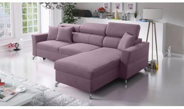 corner-sofa-beds - VENETO I - 1