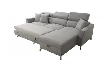 corner-sofa-beds - VENETO I - 2