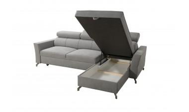 corner-sofa-beds - VENETO I - 3