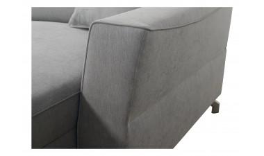 corner-sofa-beds - VENETO I - 6
