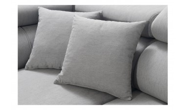corner-sofa-beds - VENETO I - 7