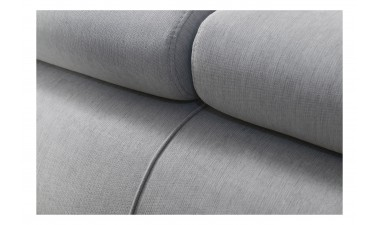 corner-sofa-beds - VENETO I - 8