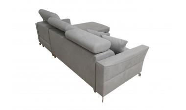 corner-sofa-beds - VENETO I - 10