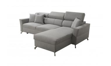 corner-sofa-beds - VENETO I - 12