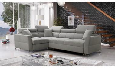 corner-sofa-beds - VENETO II - 1