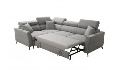 corner-sofa-beds - VENETO II - 2