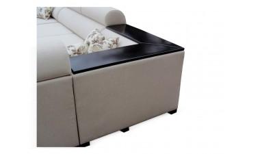 corner-sofa-beds - Alberto 2 - 5