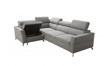corner-sofa-beds - VENETO II - 3